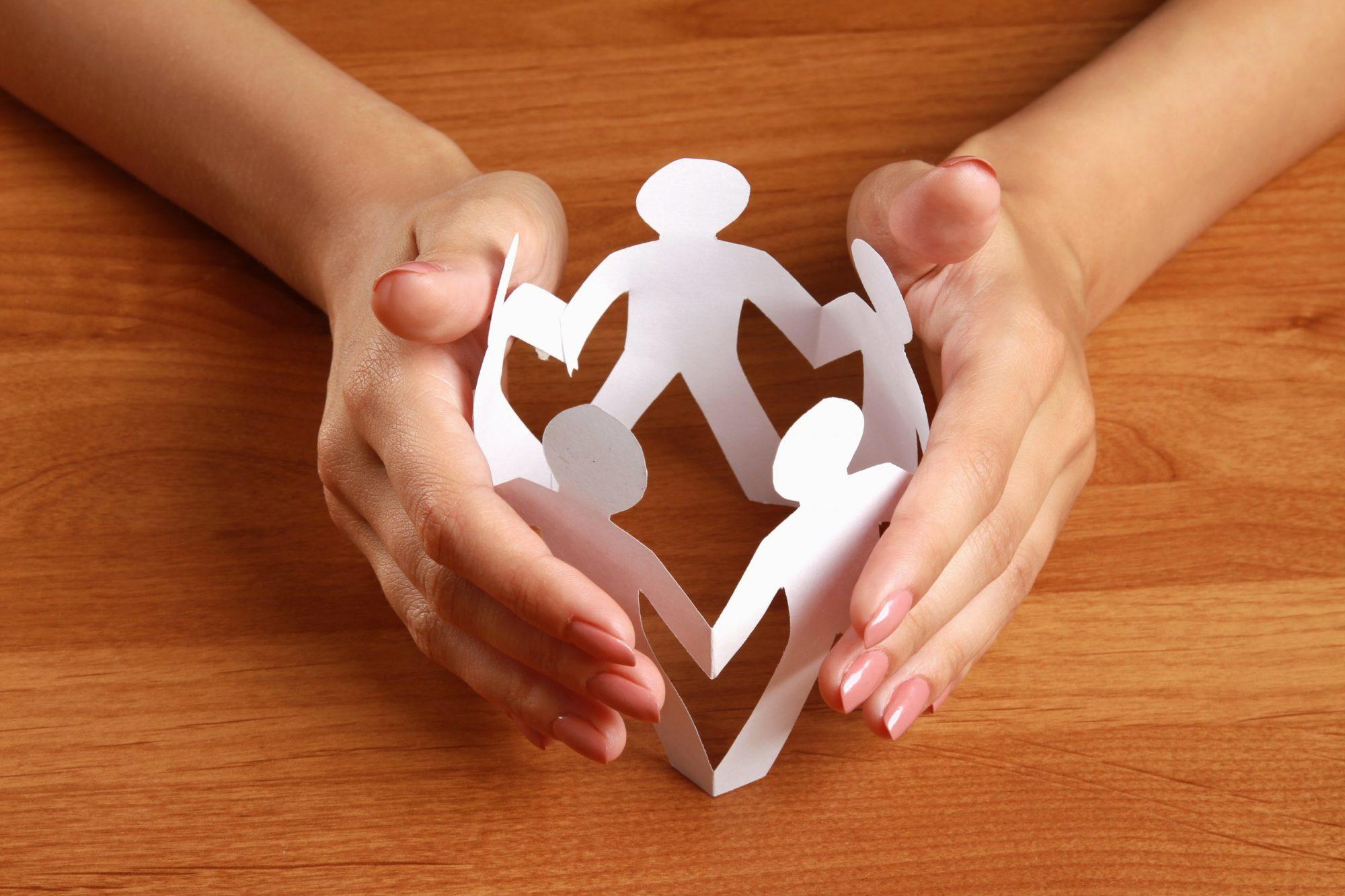 Contract management binnen het sociaal domein