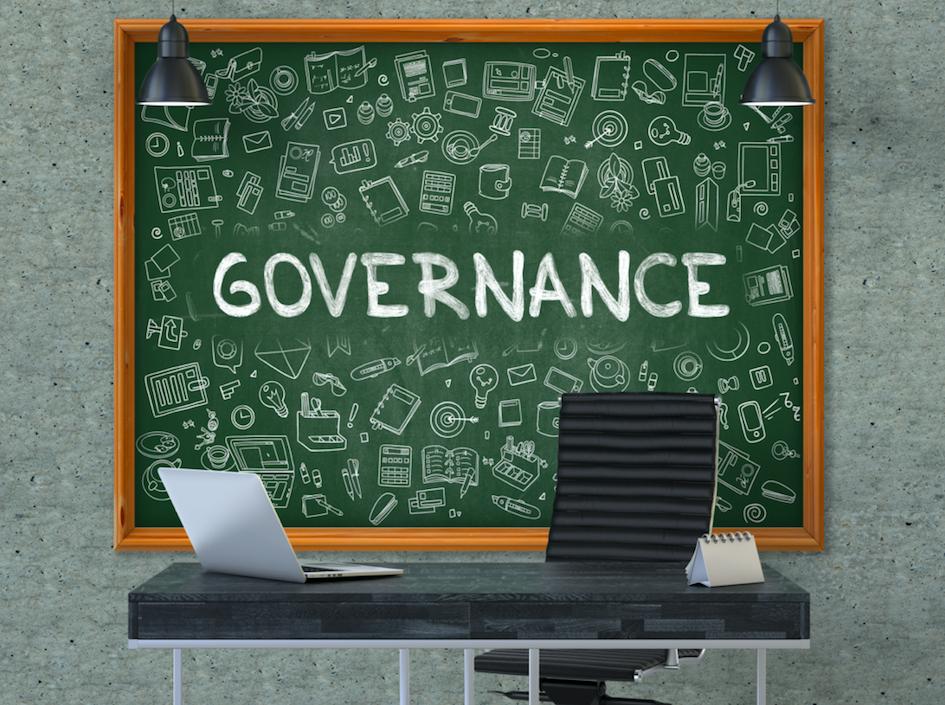 Zorgbrede governancecode, einde van de afvinklijst?