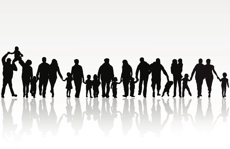 Vormen van gezinsverblijf in de jeugdhulp: een oproep!