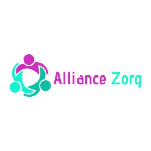 alliance zorg