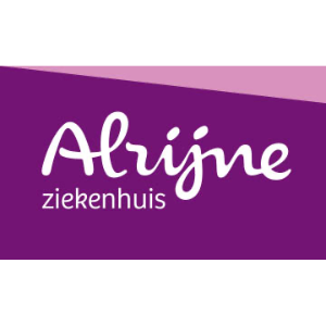 alrijne
