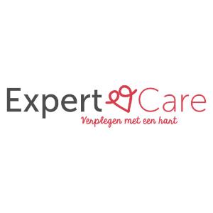 expert care