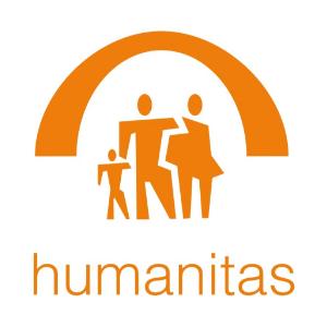 humanitas rotterdam