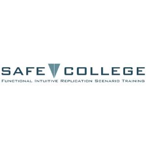 safe college