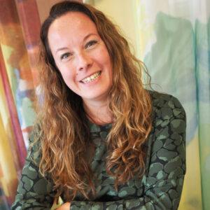 Marieke Grootendorst