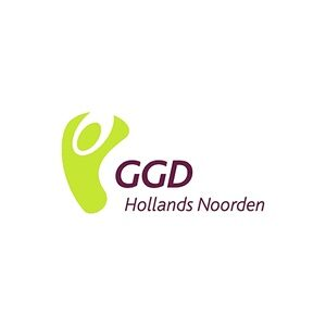 GGD HN-2