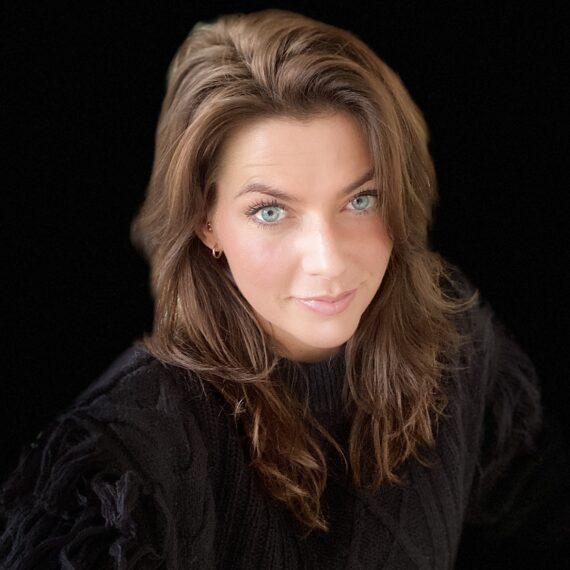 Leonie Meiling